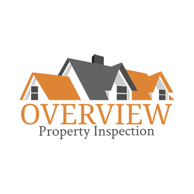 Overview Property Inspection