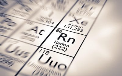 4 Questions About the Dangers of Radon